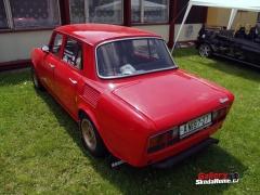 12062010-45-celostatni-sraz-vozidel-skoda-238.jpg