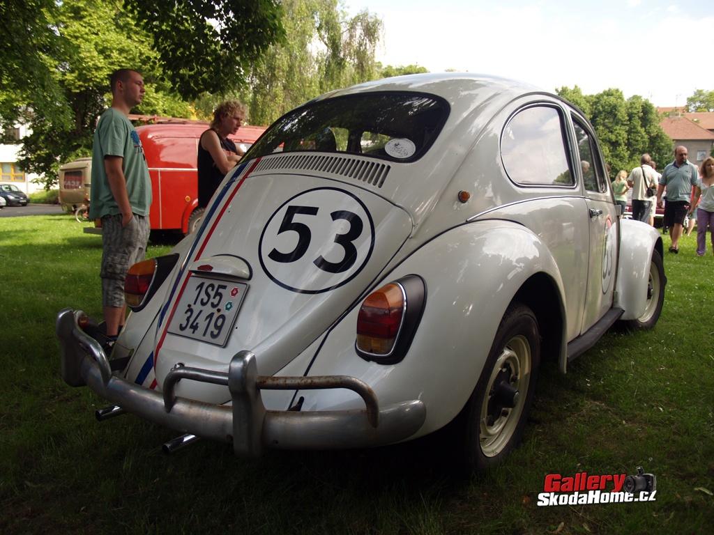 xiv-klecanska-veteran-rallye-119.jpg