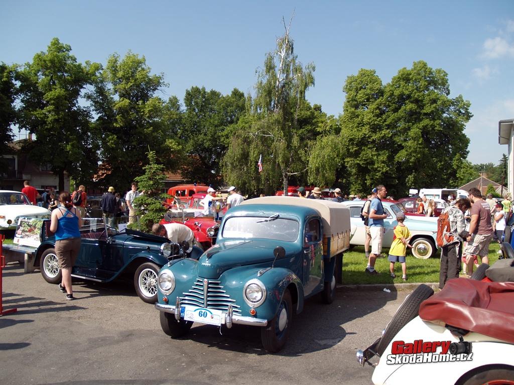 xiv-klecanska-veteran-rallye-163.jpg