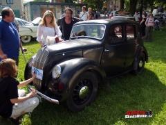 xiv-klecanska-veteran-rallye-152.jpg