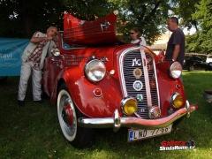 xiv-klecanska-veteran-rallye-158.jpg
