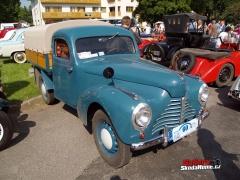 xiv-klecanska-veteran-rallye-147.jpg