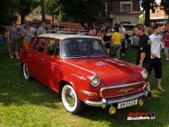 xiv-klecanska-veteran-rallye-161.jpg