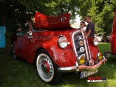 xiv-klecanska-veteran-rallye-159.jpg