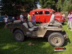 xiv-klecanska-veteran-rallye-154.jpg
