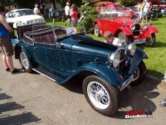 xiv-klecanska-veteran-rallye-162.jpg