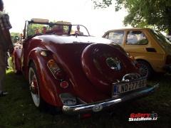 xiv-klecanska-veteran-rallye-160.jpg