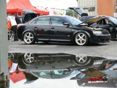 7. Tuning Auto Show