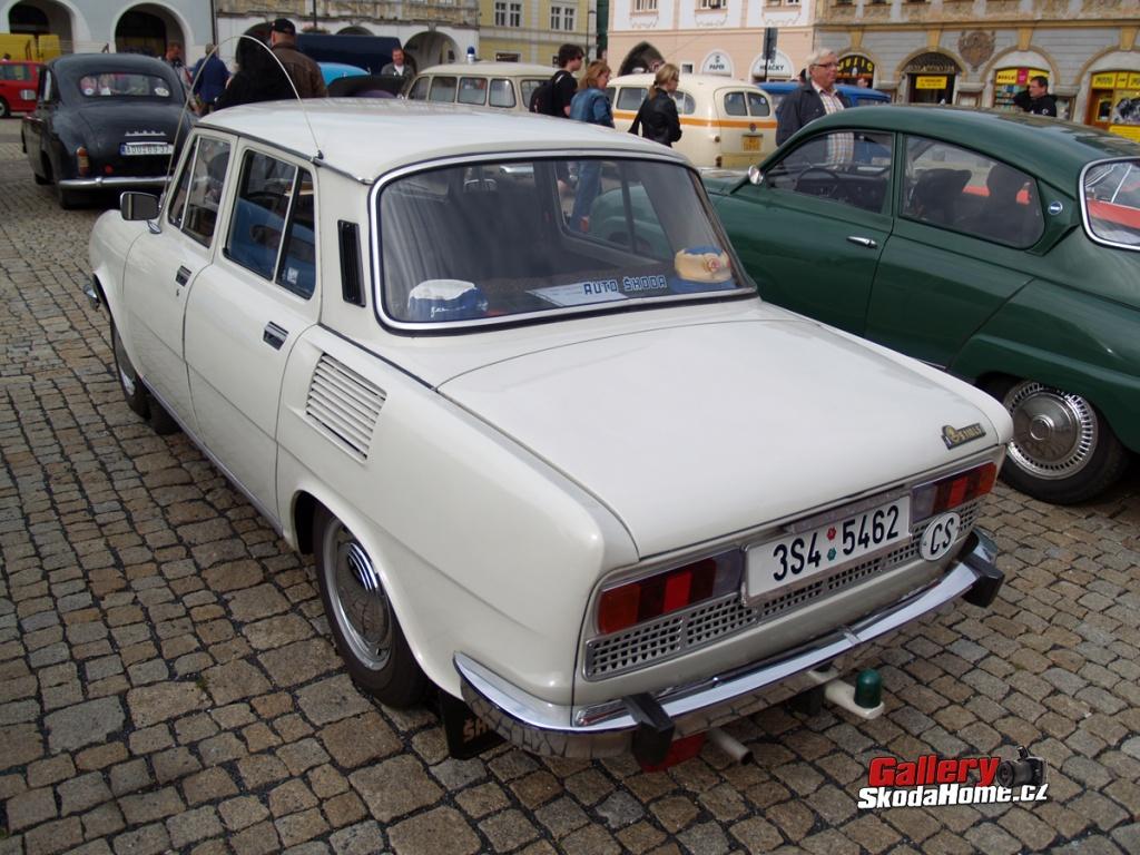 26-plaketova-jizda-kolin-2010-061.jpg