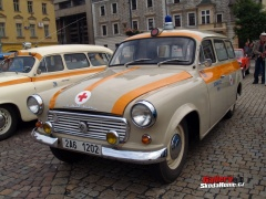 26-plaketova-jizda-kolin-2010-035.jpg
