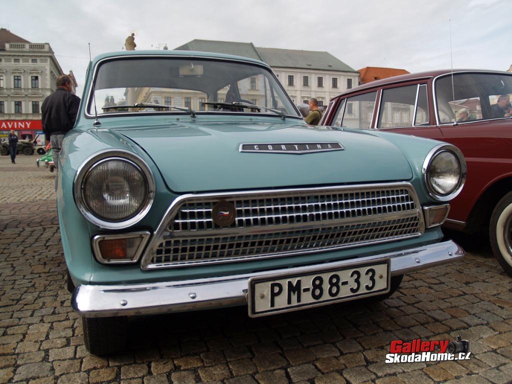 26-plaketova-jizda-kolin-2010-138.jpg
