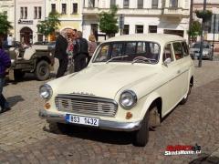 26-plaketova-jizda-kolin-2010-398.jpg