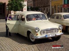 26-plaketova-jizda-kolin-2010-397.jpg