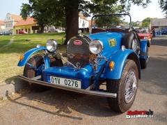 26062010-rally-ondrejov-002.jpg