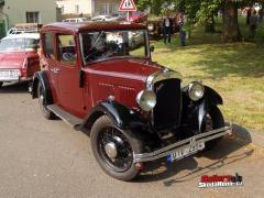26062010-rally-ondrejov-005.jpg