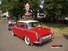 26062010-rally-ondrejov-013.jpg