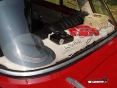 26062010-rally-ondrejov-012.jpg