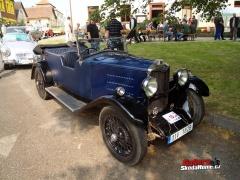 26062010-rally-ondrejov-031.jpg