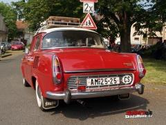26062010-rally-ondrejov-014.jpg