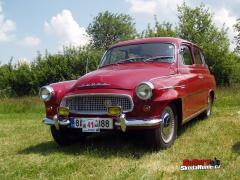 26062010-rally-ondrejov-192.jpg