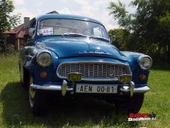 26062010-rally-ondrejov-193.jpg