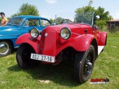 26062010-rally-ondrejov-199.jpg