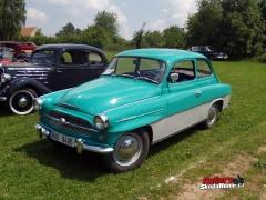 26062010-rally-ondrejov-179.jpg