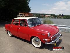26062010-rally-ondrejov-212.jpg