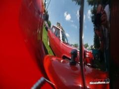 26062010-rally-ondrejov-209.jpg
