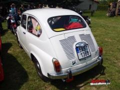 26062010-rally-ondrejov-207.jpg