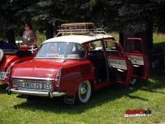26062010-rally-ondrejov-208.jpg