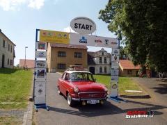 26062010-rally-ondrejov-217.jpg