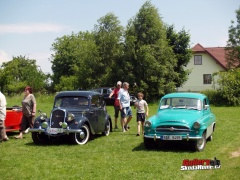 26062010-rally-ondrejov-210.jpg
