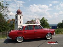 26062010-rally-ondrejov-215.jpg