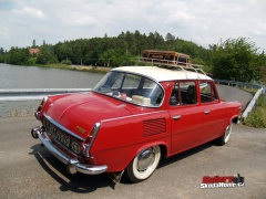 26062010-rally-ondrejov-211.jpg