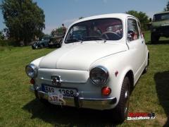26062010-rally-ondrejov-206.jpg