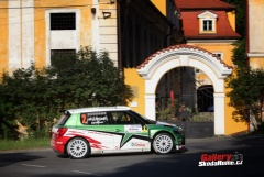 rally-bohemia-2010-019.jpg