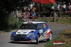 rally-bohemia-2010-022.jpg