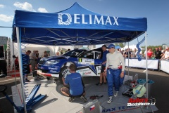 rally-bohemia-2010-024.jpg