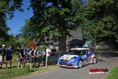 rally-bohemia-2010-020.jpg
