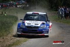 rally-bohemia-2010-023.jpg