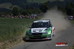 rally-bohemia-2010-017.jpg