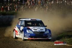 rally-bohemia-2010-026.jpg
