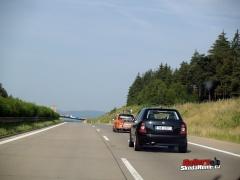 5. int 24h VW/Audi Treffen