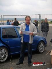 panensky-tynec-2010-132.jpg