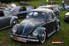 rust-n-roll-treffen-2010-233.jpg