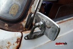 rust-n-roll-treffen-2010-272.jpg