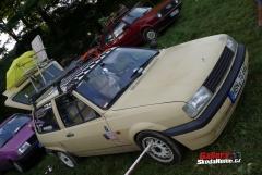 rust-n-roll-treffen-2010-261.jpg