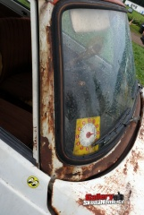 rust-n-roll-treffen-2010-277.jpg