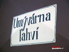 vykulovani-sudu-2010-085.jpg